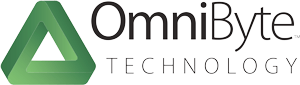 OmniByte Store